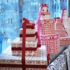 10 Corso Como Christmas Display 2016-001