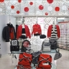 10 Corso Como Christmas Display 2016-004