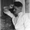 james-joyce_paris-1926ll