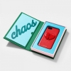 CHAOS_RED_BROKEN_HEART2_1024x1024