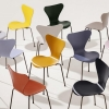 fh_chairs2283