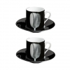 Mapplethorpe_espresso_set_large