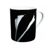 Mapplethorpe_mug_large