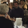 Michele Neri Photo Generation Booksigning-007