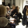 Michele Neri Photo Generation Booksigning-013