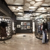 10 Corso Como AvenueL)Punk in Britain_Sheila Rock (8)