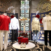 10 CORSO COMO SHANGHAI JAN 2018 NOVELTY-002
