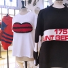 sonia rykiel for ever 10corsocomo-004