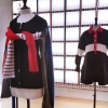 sonia rykiel for ever 10corsocomo-005