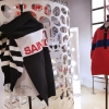 sonia rykiel for ever 10corsocomo-006