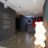 10CC)Tom Dixon Exhibition at 10CC Seoul (1)