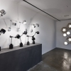 10CC)Tom Dixon Exhibition_10CC Seoul (7)