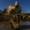 3_006_Brent Stirton_Getty Images