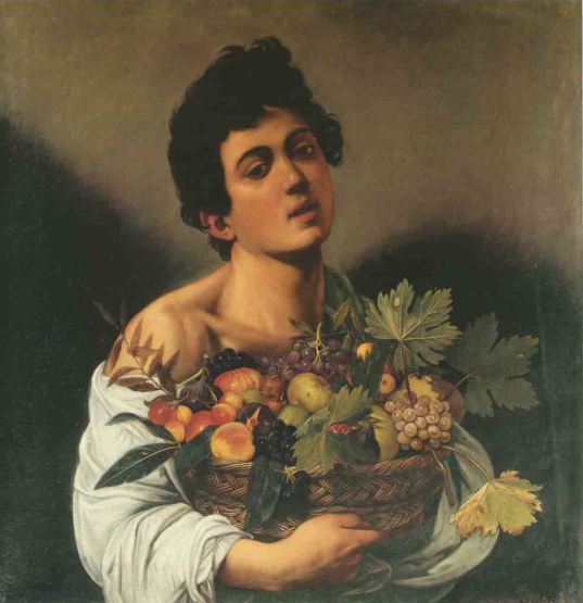 02_BOY WITH FRUIT