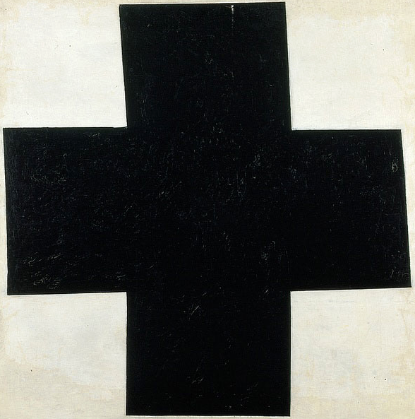 2_BLACK CROSS
