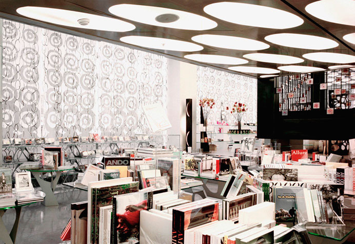 seoul cheongdam 10 corso como official website. Black Bedroom Furniture Sets. Home Design Ideas