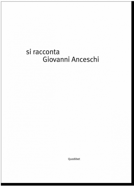 cover__Anceschi[1] copia