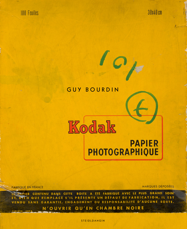 1_COVER-BOURDIN-1