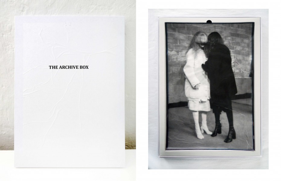 marina faust - the archive box - 1990-2009-2017-4