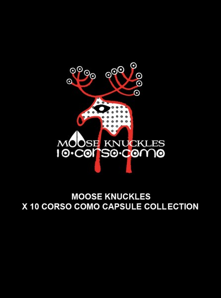 WEB_Moose Knuckles2
