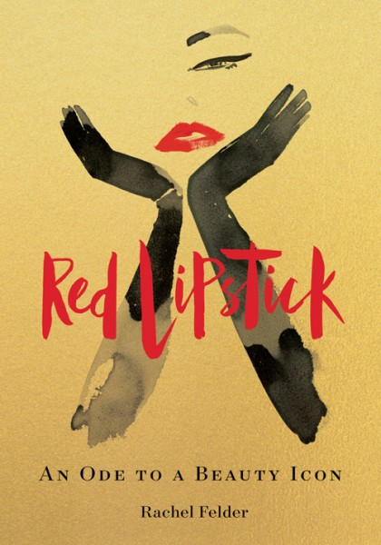 Red-Lipstick-Final-Cover-WEB