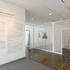 10 Corso Como Seoul)10th Anniversary Exhibition Image (1)