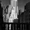 squibb-building-with-sherry-netherland-in-background_new-york-1935ll