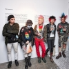10CC Seoul)Opening Reception_March 28 (12)