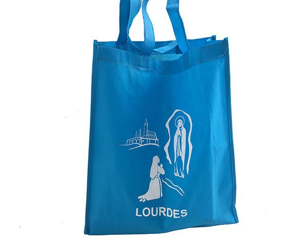 6ISHOPPING BAG copia